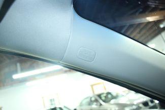 2006 Honda Odyssey EX-L Navi & RES Kensington, Maryland 77