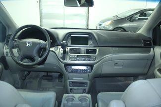 2006 Honda Odyssey EX-L Navi & RES Kensington, Maryland 78