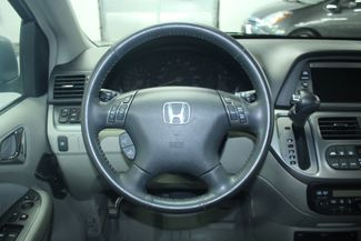 2006 Honda Odyssey EX-L Navi & RES Kensington, Maryland 79