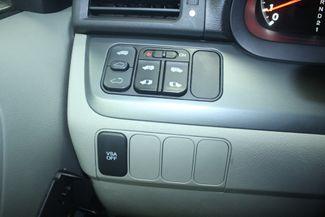 2006 Honda Odyssey EX-L Navi & RES Kensington, Maryland 87