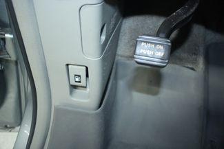 2006 Honda Odyssey EX-L Navi & RES Kensington, Maryland 88