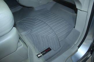 2006 Honda Odyssey EX-L Navi & RES Kensington, Maryland 63