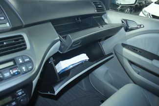 2006 Honda Odyssey EX-L Navi & RES Kensington, Maryland 90