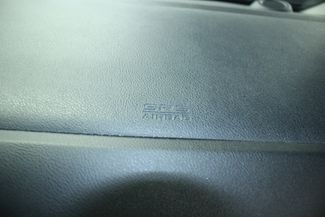 2006 Honda Odyssey EX-L Navi & RES Kensington, Maryland 91