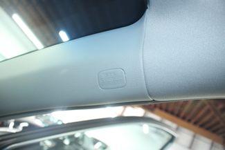 2006 Honda Odyssey EX-L Navi & RES Kensington, Maryland 92