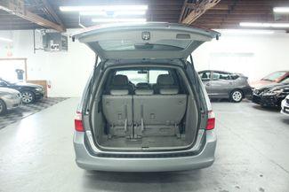 2006 Honda Odyssey EX-L Navi & RES Kensington, Maryland 96