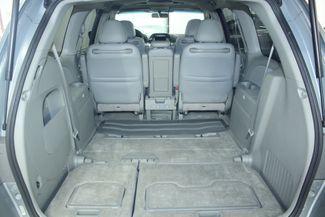 2006 Honda Odyssey EX-L Navi & RES Kensington, Maryland 97