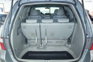 2006 Honda Odyssey EX-L Navi & RES Kensington, Maryland 98