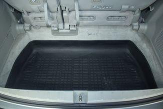 2006 Honda Odyssey EX-L Navi & RES Kensington, Maryland 99