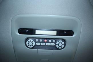 2006 Honda Odyssey EX-L Navi & RES Kensington, Maryland 64