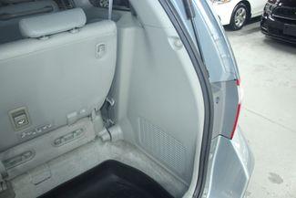 2006 Honda Odyssey EX-L Navi & RES Kensington, Maryland 100