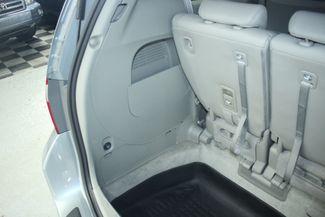 2006 Honda Odyssey EX-L Navi & RES Kensington, Maryland 101