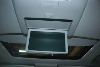 2006 Honda Odyssey EX-L Navi & RES Kensington, Maryland 65