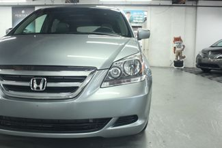 2006 Honda Odyssey EX-L Navi & RES Kensington, Maryland 110