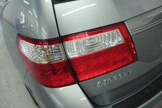 2006 Honda Odyssey EX-L Navi & RES Kensington, Maryland 112