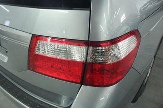 2006 Honda Odyssey EX-L Navi & RES Kensington, Maryland 113