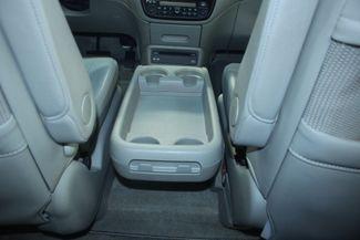 2006 Honda Odyssey EX-L Navi & RES Kensington, Maryland 67