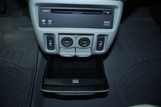 2006 Honda Odyssey EX-L Navi & RES Kensington, Maryland 68