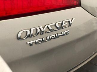 2006 Honda Odyssey TOURING LINDON, UT 10