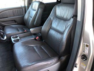 2006 Honda Odyssey TOURING LINDON, UT 14