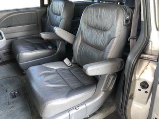 2006 Honda Odyssey TOURING LINDON, UT 18
