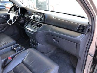 2006 Honda Odyssey TOURING LINDON, UT 22