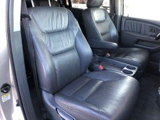 2006 Honda Odyssey TOURING LINDON, UT 23