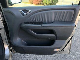 2006 Honda Odyssey TOURING LINDON, UT 25