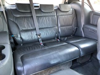2006 Honda Odyssey TOURING LINDON, UT 29