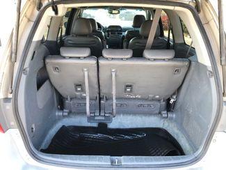 2006 Honda Odyssey TOURING LINDON, UT 30