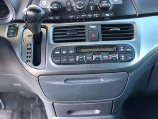 2006 Honda Odyssey TOURING LINDON, UT 35