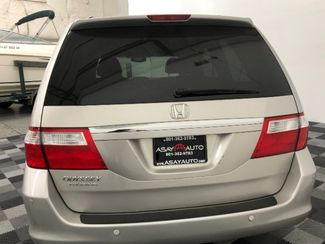 2006 Honda Odyssey TOURING LINDON, UT 5