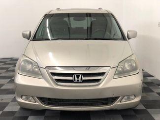 2006 Honda Odyssey TOURING LINDON, UT 9