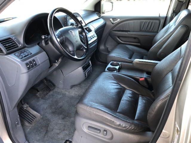 2006 Honda Odyssey TOURING LINDON, UT 12