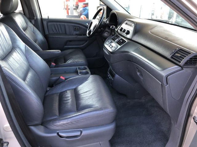 2006 Honda Odyssey TOURING LINDON, UT 21