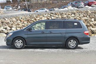 2006 Honda Odyssey EX-L Naugatuck, Connecticut 1