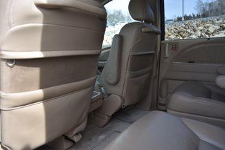 2006 Honda Odyssey EX-L Naugatuck, Connecticut 12
