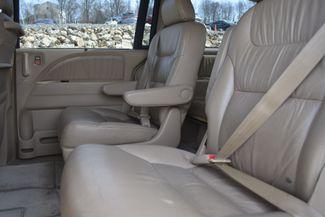 2006 Honda Odyssey EX-L Naugatuck, Connecticut 13