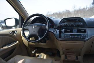 2006 Honda Odyssey EX-L Naugatuck, Connecticut 15