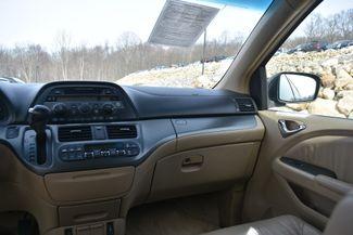 2006 Honda Odyssey EX-L Naugatuck, Connecticut 17