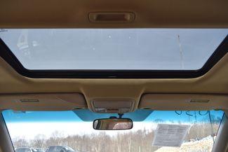 2006 Honda Odyssey EX-L Naugatuck, Connecticut 18