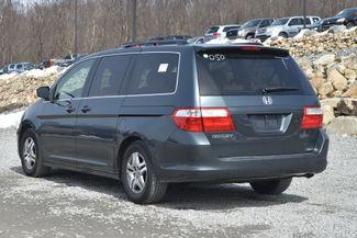2006 Honda Odyssey EX-L Naugatuck, Connecticut 2