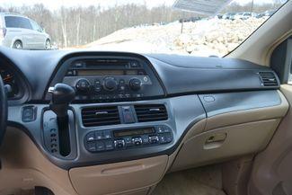 2006 Honda Odyssey EX-L Naugatuck, Connecticut 22