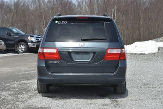 2006 Honda Odyssey EX-L Naugatuck, Connecticut 3