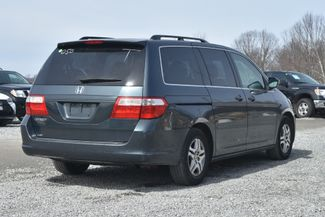 2006 Honda Odyssey EX-L Naugatuck, Connecticut 4