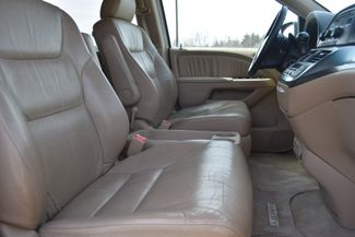 2006 Honda Odyssey EX-L Naugatuck, Connecticut 8