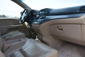 2006 Honda Odyssey EX-L Naugatuck, Connecticut 9