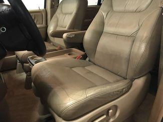 2006 Honda Odyssey Touring  city Oklahoma  Raven Auto Sales  in Oklahoma City, Oklahoma
