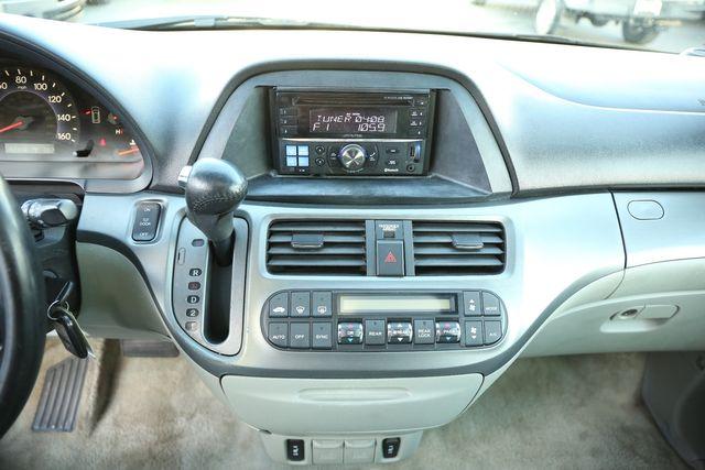 2006 Honda Odyssey EX-L in Spanish Fork, UT 84660