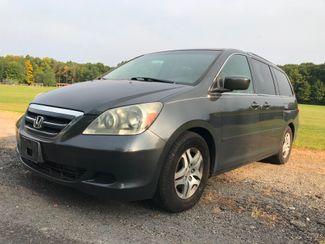 2006 Honda Odyssey EX Ravenna, Ohio
